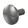 4.8級開槽球面大圓柱頭螺釘