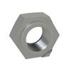 国标 GB13681-1992 焊接六角螺母
